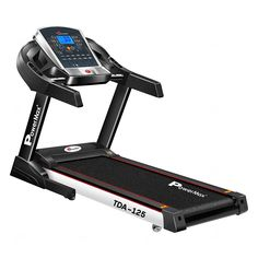 Incline Treadmill, Foldable Treadmill, Folding Treadmill, Treadmill Workouts, Top Rated Treadmills, Used Treadmills, Treadmill Reviews, Treadmill Price, Best Treadmill For Home