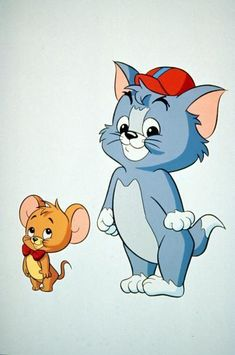 Tom and Jerry Kids … Tom And Jerry Kids, Tom And Jerry Pictures, Tom Et Jerry, Tom And Jerry Quotes, Baby Cartoon Drawing, Sinchan Cartoon, Cartoon Drawings, All Cartoon Images, Funny Images