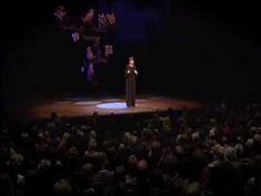 Marc Marie Huijbregts - The Rose