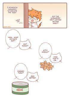 Haikyuu Karasuno, Haikyuu Funny, Haikyuu Ships, Haikyuu Fanart, Kageyama, Kenma, Cute Anime Pics, Cute Anime Couples, Hinata