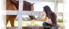 Bullet Blues Custom Apparel, LLC offers the patriotic customer top quality apparel for men and women. #MadeinUSA #MadeinAmerica via BuyDIrectUSA.com