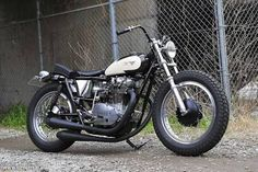 go takamine motorcycles - Cerca con Google