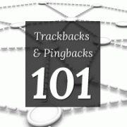 WPBEGINNER»BLOG»BEGINNERS GUIDE»WHAT, WHY, AND HOW-TO'S OF… What, Why, and How-To's of Trackbacks and Pingbacks in WordPress