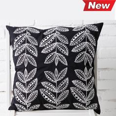 Cheap Cushion on Sale at Bargain Price, Buy Quality case phone, case, sofa table marble top from China case phone Suppliers at Aliexpress.com:1,Pattern:Embroidered 2,Pattern Type:Leaves 3,Model Number:12402121027 4,Technics:Woven 5,Use:Home,Hotel,Car Seat,Decorative,Chair,Yoga,Outdoor,Bedding,Seat
