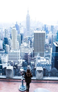marisel@reflexiones.com: La paradoja de nuestro tiempo es que tenemos carre...