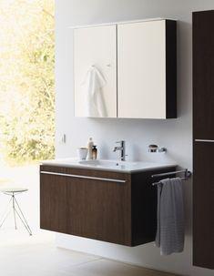 ... designer bathroom blog: X-Large by Duravit - reinterpreted for 2013