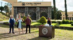 #MasterChefBR apresenta o último desafio em equipes da temporada: http://bit.ly/2uAou8o  - #CasaPerini #Chefs #ErickJacquin #Gastronomia #HenriqueFogaça #PaolaCarosella #AnaPaulaPadrão #MasterChef @MasterChefBR #MasterChefBrasil http://bit.ly/2Lh6pqa
