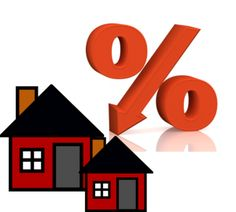 Interest rates are down and your able to buy more house for your buck. Buyer demand is picking up, and inventory is tightening up. Call me Keisha Hawkins, Long and Foster Real Estate. Best Mortgage Lenders, Mortgage Rates, Fixed Rate Mortgage, Best Bank, Real Estate Investor, Interest Rates, Financial Institutions, Being A Landlord, The Fosters