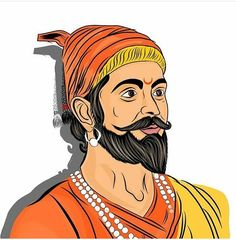 The Great Shivaji Maharaj wallpaper Great Shivaji Maharaj Kobe Bryant Iphone Wallpaper, Shivaji Maharaj Painting, King Crown Tattoo, Freedom Fighters Of India, Shivaji Maharaj Hd Wallpaper, Birthday Photo Banner, Lord Shiva Hd Wallpaper, Download Wallpaper Hd, Hd Wallpapers 1080p