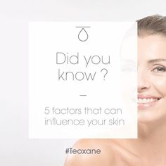 TEOXANE Official (@teoxaneofficial) • Photos et vidéos Instagram Dermal Fillers, Did You Know, Your Skin, Videos, Movie Posters, Photos, Instagram, Film Poster, Pictures