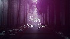 happy new year 2017 desktop wallpapers