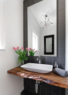 Google Image Result for http://st.houzz.com/simgs/0f2160fb0fb160da_15-0359/modern-powder-room.jpg