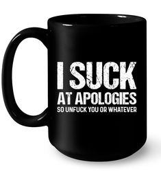 A Bitch Approve This Message Funny Cups, Funny Coffee Cups, Coffee Mugs, Funny Shirts Women, Funny Tshirts, T Shirts For Women, Mug Printing, Cool Mugs, Funny Messages