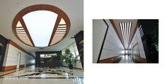 Gergi tavan aydınlatma çalışmalarımız, Stretch ceiling lighting design, Barrisol Tavan kaplama aydınlatma sistemleri