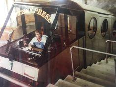 Seit 35 Jahren und somit von erster Stunde an begleitet Charly unseren Gletscherexpress #pitztal #dachtirols #pitztalergletscher #jubiläum Sport, Blog, Tourism, Deporte, Sports, Blogging