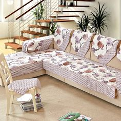 Like if you are Excited! Sofa Covers, Boy Or Girl, Couch, Fabric, Clothing, Free Shipping, Furniture, Home Decor, Women