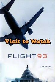 Hd Flight 93 Es Geschah Am 11 September 2006 Ganzer Film Deutsch Flight 93 Top Movies Hits Movie