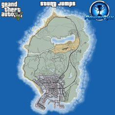 All the GTA 5 cheats for Xbox One and Xbox 360 listed, as well as information about using them. We'll tell you exactly how to get the cheat codes working and you'll be wreaking havoc in Los Santos in no time. Secret Location, Location Map, Gta V Secrets, Gta V Ps4, Gta V Cheats, Vs Secret, Grand Theft Auto Series, Gta 5 Online, Sport Cars