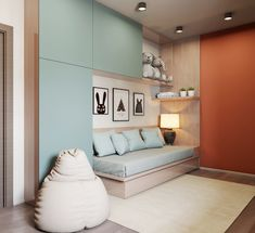 Kids Room Design, Home Office Design, Teen Room Decor, Bedroom Decor, Boys Bedroom Furniture, Kid Furniture, Girls Bedroom, Furniture Design, Jugendschlafzimmer Designs