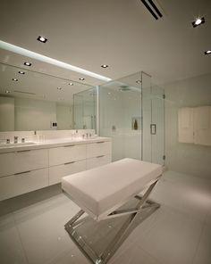 casagiardino linda fritschy interior design luxesource luxe