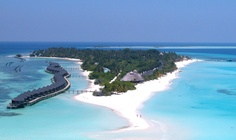 Book Kuredu Island Resort & Spa, a luxury hotel in Maldives. Kuoni is the most awarded luxury travel operator in the UK. Maldives All Inclusive, Visit Maldives, Maldives Honeymoon, Maldives Travel, Maldives Hotels, Honeymoon Island, Honeymoon Destinations, Resort Villa, Resort Spa