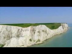Help safeguard the White Cliffs of Dover - YouTube