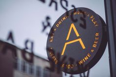 Artigiano Identity, Typeface, Packaging, Print, and Web Design by Delivered By Post