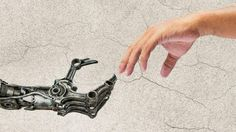 Entro il 2020 i #robot gestiranno le richieste di fatture e di scadenza #polizze