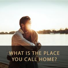 What is the place you call home? First Date Questions, This Or That Questions, Millionaire Dating, Singles Online, Free Dating Sites, Conversation Starters, First Dates, Attractive People, Couple Photos