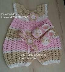 Imagini pentru casaquinho de bebe em croche