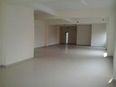 2500 Sq. Ft.  #Unfurnished #office space in #Glass #Elevation Building, #Sector-6, #Noida Available for #Rent/Lease. Call us for #best #deal on  Spaceonrent