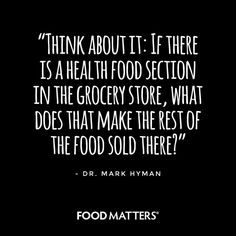 Nutrition quotes, healthy quotes, nutrition tips, health and nutrition Nutrition Education, Nutrition Holistique, Nutrition Quotes, Holistic Nutrition, Nutrition Plans, Nutrition Activities, Science Nutrition, Health And Wellness Quotes, Complete Nutrition
