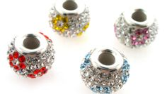 Childrens Jewellery industry, an area not to be ignored