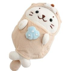 Kawaii Plush, Cute Plush, Kawaii Cute, Hello Kitty My Melody, Hamster, Cute Stuffed Animals, Aesthetic Themes, Animal Pillows, Transparent Stickers