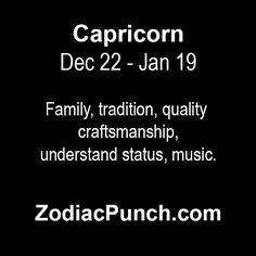 capricorn18