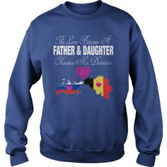 Love Between Father and Daughter Russia Belgium #gift #ideas #Popular #Everything #Videos #Shop #Animals #pets #Architecture #Art #Cars #motorcycles #Celebrities #DIY #crafts #Design #Education #Entertainment #Food #drink #Gardening #Geek #Hair #beauty #Health #fitness #History #Holidays #events #Home decor #Humor #Illustrations #posters #Kids #parenting #Men #Outdoors #Photography #Products #Quotes #Science #nature #Sports #Tattoos #Technology #Travel #Weddings #Women