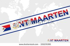 Find Sint Maarten Map Flag Text Illustration stock images in HD and millions of other royalty-free stock photos, illustrations and vectors in the Shutterstock collection. Thousands of new, high-quality pictures added every day. Faroe Islands Map, North Korea Map, Cambodia Map, Poland Map, Guernsey Channel Islands, Netherlands Map, Singapore Map