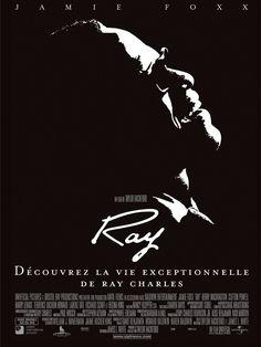 Ray de Taylor Hackford, 2004