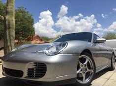 Porsche 911 waxed and Clayed! #autorunnersdetailing #details #detailing #cardetailing #wax #polish #clean #cars #porsche #911 #porsche911 #sportscar #az #arizona #phoenix #chandleraz #scottsdale
