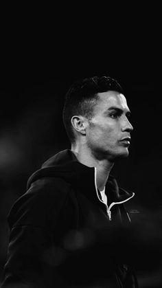Cristiano Ronaldo Shirtless, Cristiano Ronaldo Images, Cristiano Ronaldo Manchester, Cristiano Ronaldo Wallpapers, Cristiano Ronaldo Juventus, Ronaldo Videos, Cristino Ronaldo, Ronaldo Football, Messi And Ronaldo Wallpaper