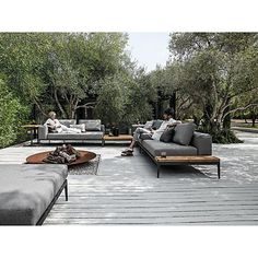 10x mooie tuinsets / loungesets onder de 1000,- Makeover.nl