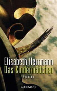 Lesendes Katzenpersonal: [Rezension] Elisabeth Herrmann - Joachim Vernau 01...