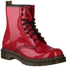c8eec3b7f85 12 Best Tendance: Dr. Martens images in 2014 | Dr martens boots ...