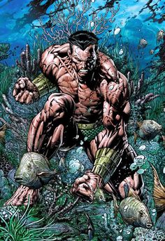 namor the sub-mariner   Namor, The Sub-Mariner   And Super Heroes come to feast   Pinterest