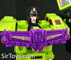 constructicons mf17 hercules #transformer