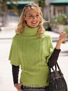 Машинное вязание схемы мужских свитеров