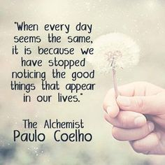 Coelho The Paulo Alchemist Quotes by @quotesgram More