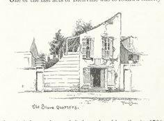 Image taken from page 104 of 'New Orleans: the place and the people ... With illustrations by F. E. Jones' | by The British Library