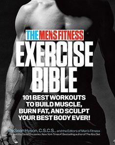 a32c7ad575 Health & Fitness Tips: How To Keep Yourself Fit And In Shape, Regardless Of  Age!