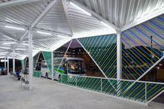 CAZA-architects-the-cebu-brt-project-philipines-designboom-02